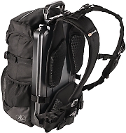 S100 Sport Elite Laptop Backpack