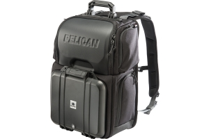 U160 Urban Elite Half Case Camera Pack